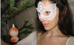 crocheted+patterns+mask+of+new+years.JPG (780×477)