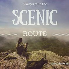 #motivational #motivazionale #motivazione #alwaysintravel #artislife #panorama #lovetravel #travelquote #quote #letsrocklife #travelmode #travelmodeon #lifeintravel