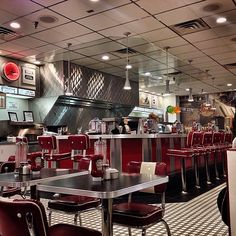 #detroit2015 #JohnnyRockets #50sPlace #EndOfTheTour #GreatLakesCrossingOutlet