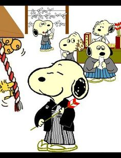 Snoopy Anime in Japan featuring Snoopy, Olaf, Marbles, Andy and Spike Snoopy Comics, Die Peanuts, Peanuts Snoopy, Peanuts Characters, Cartoon Characters, Cartoon Pics, Charlie Brown Und Snoopy, Snoopy Und Woodstock, Charles Shultz