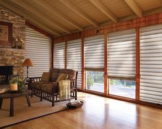 hunter douglas window blinds residential hunter douglas vignette modern roman shades are available from the blind alley in bellevue washington for more information contact and 265 best window fashions images blinds