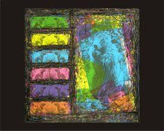 Le Marmotte a lezione 80x80 maurizio rivetti 2012 fweb