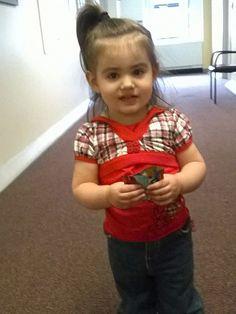 Bella Bond: Girl Identified as Baby Doe Was Always Happy Friends Say : People.com