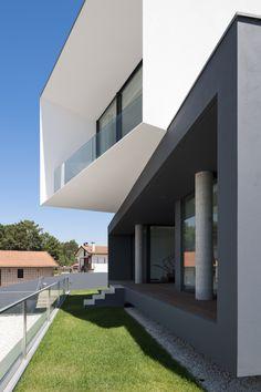 S.+Roque+House+I+/+Bruno+Armando+Gomes+Marques