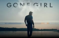 #GoneGirl filming locations: searching for Amazing Amy in #Missouri, #California and #Illinois: http://www.legendarytrips.com/trip/gone-girl-filming-locations-missouri-2014/