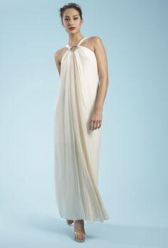 f0ad1ec9fd4 Sites-trinaturk-Site · Ceremony DressesSummer ...