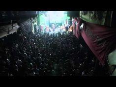 La Pata de la Tuerta - Que pare el que frenos (2013) - Full DVD sin cort...