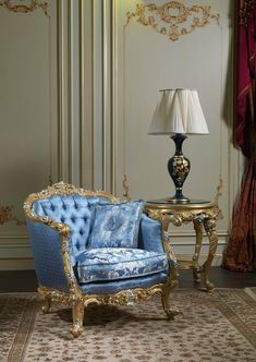 Classic Luxury Living Rooms The Exclusive Collections Of Handcrafted Made In Italy They Combine
