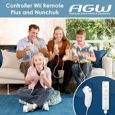 Wii vitality sensor yahoo dating