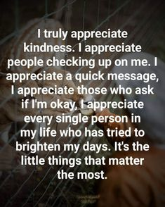You da 💣!🤗 I appreciate you! Kindness Quotes, Gratitude Quotes, Positive Quotes, My Heart Quotes, Thank You Quotes, Appreciate You Quotes, Mother In Law Quotes, Funeral Thank You Cards, Feeling Appreciated