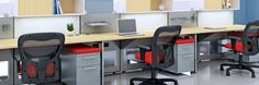 For all your Office Furniture Needs , Cubicles Installations, Electrostatic painting, Furniture Liquidations, Space Planning , Wood Reconditioning , Reupholstering . call or visit us at www.aosnyc.com .. thank you