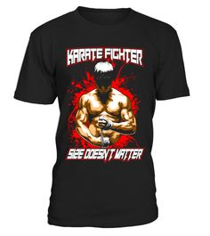 """# KARATE FIGHTER - Size Doesn't Matter T shirt Hoodie .  Secured payment via Visa / Mastercard / Amex / PayPal*Satisfaction GuaranteedSpecial Offer, not available anywhere else!Available in a variety of styles and colorsBuy yours now before it is too late!TIP:Order two or more and save on shipping.How to place an order  Choose the model from the drop-down menu  Click on """"Buy it now""""  Choose the size and the quantity  Add your delivery address and bank details  And that's it!"""