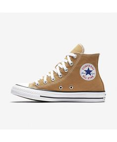 Converse Chuck Taylor All Star Seasonal High Top Unisex Shoe size (I think) 91360afba