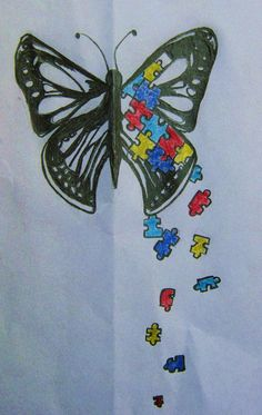 I love this design! I'm thinking about getting this on my right shoulder with the pieces going down my arm.