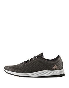 Athletics B Shoes | Hudson's Bay
