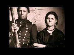 Kander- A letter from Sullivan Ballou - YouTube