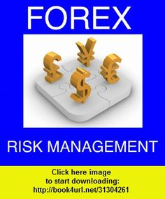 FOREX Trading Risk Manager, iphone, ipad, ipod touch, itouch, itunes, appstore, torrent, downloads, rapidshare, megaupload, fileserve