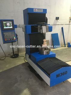 5 AXIS CNC Router for 3d works cnc engraving machine JCUT-M360, View 5 axis cnc router for 3d working , JCUT Product Details from Jinan JCUT CNC Equipment Co., Ltd. on Alibaba.com