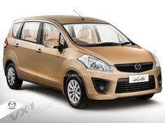 Maruti Suzuki, India's largest carmaker, is working on the facelifted version of its highly successful Ertiga MPV. This seven seater MPV i - Maruti Suzuki News at CarTrade Maruti Suzuki Cars, Suzuki News, Car Trader, Toyota Innova, Upcoming Cars, Tata Motors, Honda Bikes, Bike News, Daihatsu