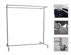 Introducing Simple Rack Clothing Rack Kits