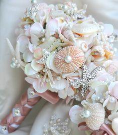Без названия — Поделки из ракушек своими руками. Поделки из... Couture Skirts, Shells, Bouquet, Jewelery, Vintage, Decor, Ideas, Manualidades, Conch Shells