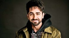 From playing a sperm donor in 'Vicky Donor' to a gay in 'Shubh Mangal Jyada Saavdhan', actor Ayushmann Khurrana has been on the top of his game. Bollywood Actors, Bollywood Celebrities, Latest Indian News, Human Rights Day, Gujarati News, Dark Complexion, Influential People, Falling In Love With Him, Interesting News