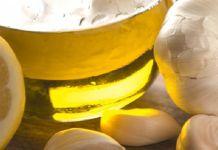 Prečistite si cievy od cholesterolu za 40 dní