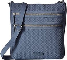 New Vera Bradley Iconic Triple Zip Hipster online. Enjoy the absolute best in Clovve Handbags from top store. Sku nvsj36986azoz74809