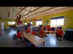 Child Care, Kindergarten, Preschool, Cottage, Australia, Website, Park, Phone, Children