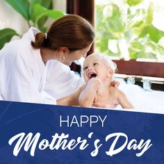 Happy Mother's Day to all the mothers who love their children more than anything in the world. Happy Mothers Day, Bathroom, Children, Washroom, Young Children, Boys, Full Bath, Kids, Mother's Day