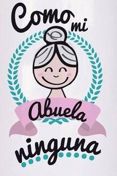 Frases para abuelos Brownie i'm brownie shop Mothers Day Quotes, Mothers Day Cards, Mom Quotes, Happy Mothers Day, Birthday Wishes, Happy Birthday, Diy And Crafts, Crafts For Kids, Mr Wonderful