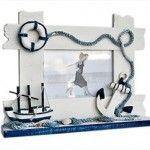 marine deniz temalı ev dekorasyonu