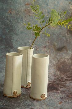 Paul Lowe Ceramics Pour Over