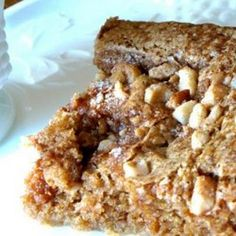 64 Popular Coffee Cake Dishes You Don't Want To Miss - Top Breakfast Recipes