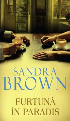 BOTW: Sandra Brown - Tempest in Eden/ Furtuna in paradis Sandra Brown, What Is Miss, Half Brother, Go To New York, Step Brothers, Famous Photographers, Say Hello, Shit Happens, Reading