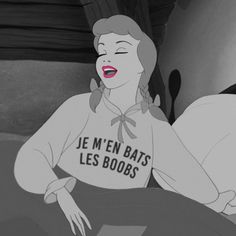 J'aime La Grenadine® – girl power tattoo Aesthetic Quotes Tumblr, Triste Disney, Quotes Girlfriend, Girl Power Tattoo, Grunge, Pics Art, Pop Rock, Disney Tattoos, Happy Fun