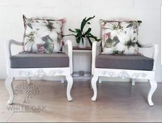 Furniture Painting Techniques, Paint Techniques, Painting Furniture, Furniture Making, Shipping Container Home Designs, Container House Design, Sofa Makeover, Furniture Makeover, Wooden Couch