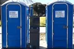 Southern On Site  Portable Potty Rental Professional  Hattiesburg, MS    Southern On Site Is A Locally Owned And Operated Business With A History Of  ...