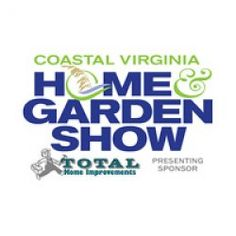 Coastal Virginia Home and Garden Show is your perfect chance to meet face-to-face with talented local contractors and landscapers! Happening Feb 12 at Hampton Roads Convention Center.