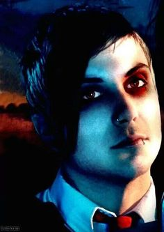 Sorry not sorry for Frank Iero spam Lindsey Way, Bob Bryar, Frank Lero, Band Pictures, Gerard Way, Emo Boys, Fall Out Boy, My Chemical Romance, Music Stuff