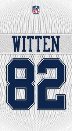 60 Trendy sport icon dallas cowboys #sport Dallas Cowboys Party, Dallas Cowboys Images, Dallas Cowboys Women, Dallas Cowboys Jersey, Cowboys 4, Jason Witten, How Bout Them Cowboys, Sport Icon, Sports