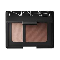 NARS Paloma contour/highlight