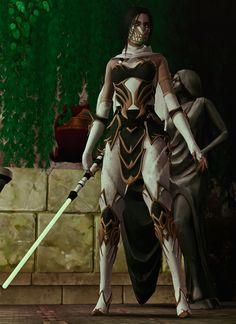 Mortal Kombat Costumes, Mortal Kombat Games, Mortal Kombat Art, Mortal Kombat Cosplay, Jade Mortal Kombat, Scorpion Mortal Kombat, Fantasy Characters, Female Characters, Mortal Kombat X Wallpapers