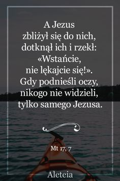 God Loves You, Love You, My Love, Gods Love, Jesus Christ, Bible, Quotes, Te Amo, Je T'aime