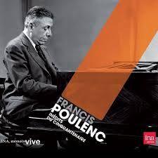 """Résultat de recherche d'images pour """"francis poulenc"""" Francis Poulenc, Images, Music, Fictional Characters, Searching, Musica, Musik, Muziek, Fantasy Characters"""