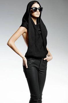 PENDARI Fashion - the fashion label of individualism Modern Fashion,  Fashion 2017, Fashion 5a48ae81cbf