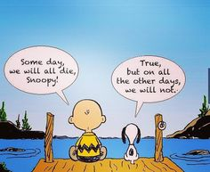 #staypositive #life #die #suicide #lawofattraction #happy #live #letlive #instaplans #copied #pro #snoopy - this is copied. If you have copyright let me know. #followback #like #blue #sotrue #livetoday #today Life is Good #dog #dogs #rock #baywatch #fish #fishing #more