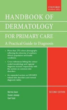 25 best dermatology images on pinterest medicine clinic and
