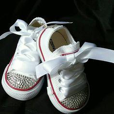 d04eee33af3c 119 Best Bedazzled shoes images