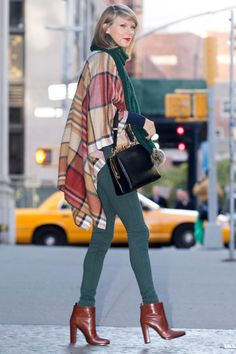 taylor-swift-style-leaving-returning-to-her-apartment-in-new-york-city-november-2014_6.jpg (1280×1920)